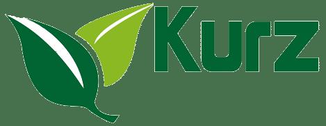 Gartenteam Kurz Logo